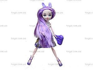 Детская кукла, разные виды , DH2119, фото