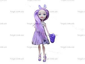 Детская кукла, разные виды , DH2119, цена