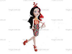 Детская кукла, разные виды , DH2119, toys.com.ua