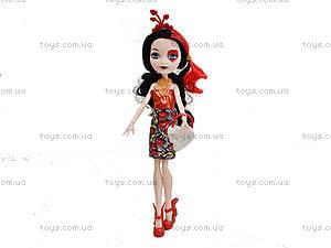 Детская кукла, разные виды , DH2119, toys