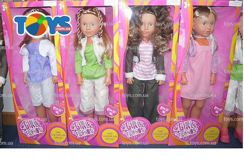Купить куклу Котор