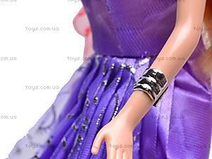 Кукла «Анабелла» с аксессуарами, TT2011-7, отзывы