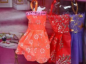 Кукла «Анабелла» с аксессуарами, TT2011-7, цена