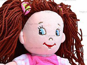 Кукла «Анюта», К249М, цена