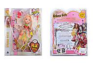 Кукла Ardana EVER AFTER HIGH, DH2121, доставка