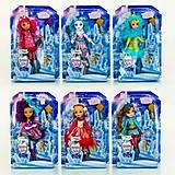 Кукла Ardana с аксессуарами для игры, DH2123, отзывы