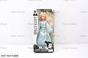 Кукла Аврора из м/ф «Maleficent», 3568D