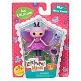 Кукла Бабочка серии «Волшебные крылья», 543916, купить