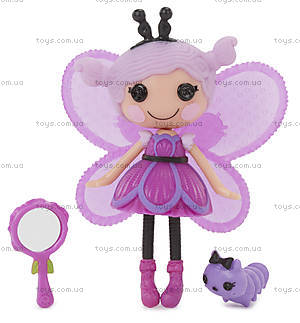 Кукла Бабочка серии «Волшебные крылья», 543916, отзывы