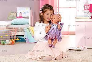 Кукла Baby Born «Феечка», 820698, купить