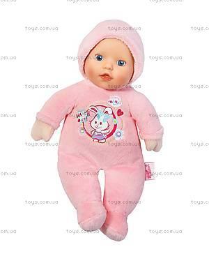 Кукла Baby Born First Love «Пупсик», 821091