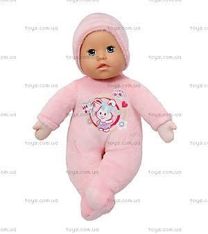 Кукла Baby Born First Love «Пупсик», 821091, купить