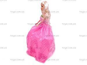Кукла Барби «Красавица», 9582A-56, отзывы