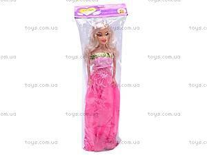 Кукла Барби «Красавица», 9582A-56, цена