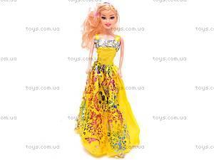 Кукла Барби «Красотка», 9582A-60, купить