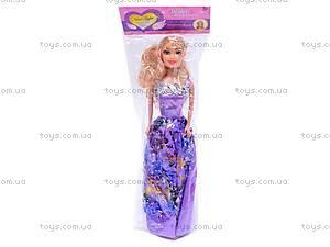 Кукла Барби «Красотка», 9582A-60, цена