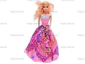 Кукла Барби «Красотка», 9582A-60