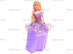 Кукла Барби «Подружки», 9582A-61, купить