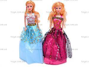 Кукла Барби «Подружки», 9582A-61, фото