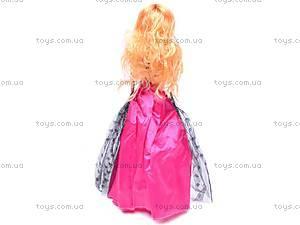 Кукла Барби «Подружки», 9582A-61, цена