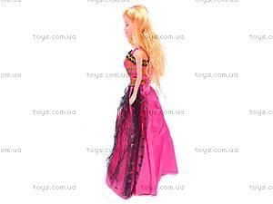 Кукла Барби «Подружки», 9582A-61, игрушки