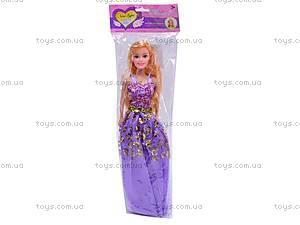 Кукла Барби «Подружки», 9582A-61, детские игрушки
