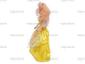 Кукла «Барби» с набором одежды, 5885E, купить