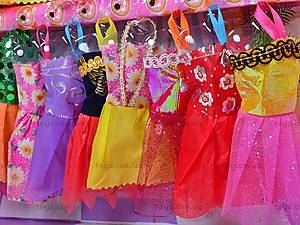 Кукла Барби с ребенком, 8899A, toys.com.ua