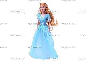 Кукла «Барби», с туалетным столиком, 83143, купить