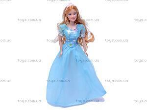 Кукла «Барби», с туалетным столиком, 83143