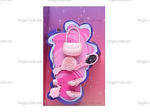 Кукла «Барби», с туалетным столиком, 83143, цена