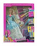 Кукла «Барби-Модельер», 304, фото