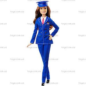 Кукла Барби серии «Я могу быть», DHB18, цена
