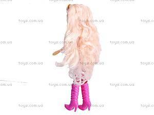 Кукла Barlie, 2012-8, купить