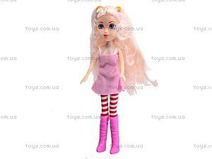 Кукла Barlie, 2012-8, фото