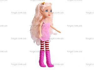 Кукла Barlie, 2012-8, отзывы