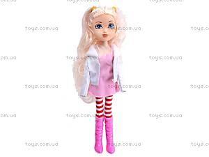 Кукла Barlie, 2012-8, цена