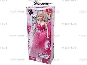 Кукла Bettina, 66307