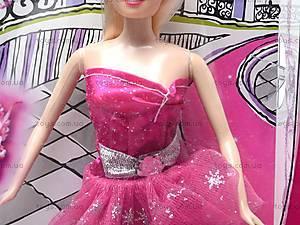 Кукла Bettina, 66307, отзывы