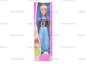Музыкальная Принцесса, 6 видов, 309, купить