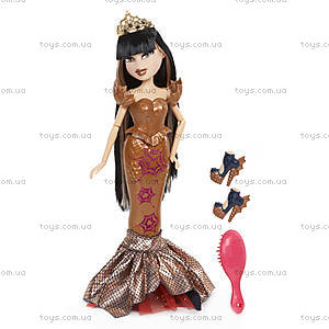 Кукла Bratz Джейд из серии «Звездные русалки», 520849