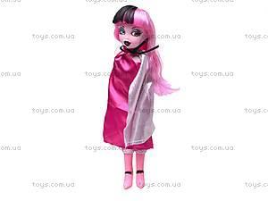 Кукла Britzalliz, 36092, фото