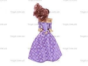Кукла Clara, с туфельками, 88016-1, купить