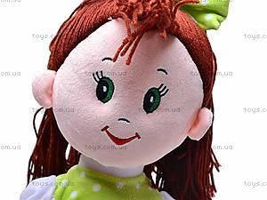 Кукла «Даша» средняя, К245С, фото