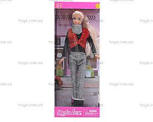 Кукла Defa «Стиль диско», 8273, купить