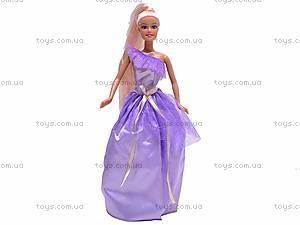 Кукла Defa c зеркалом, 8076