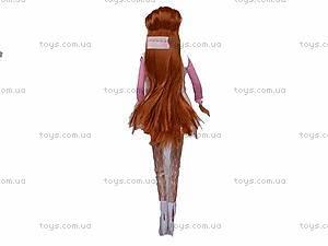 Кукла Defa детская, 6026, купить