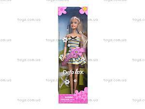 Кукла «Defa Lucy», 6087B, фото