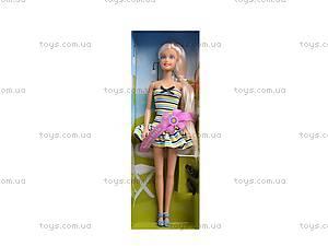 Кукла «Defa Lucy», 6087B, отзывы