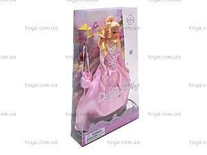 Кукла Defa Lucy, 20997, купить